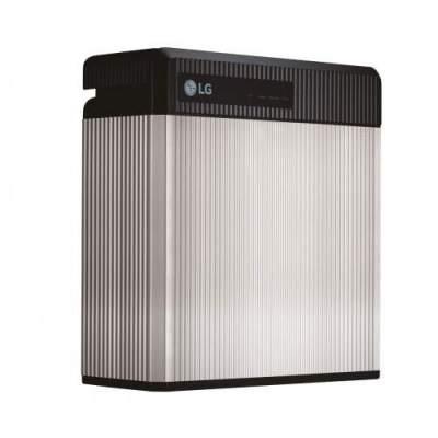 LG RESU 6.5KWH 48V