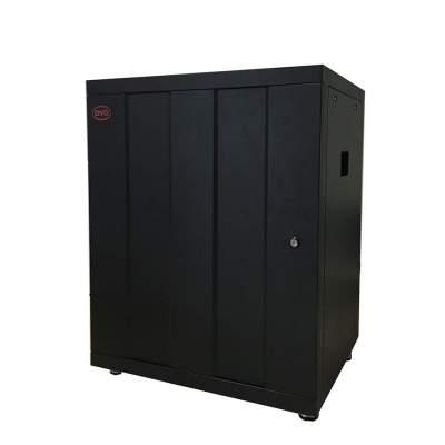 BYD B-BOX 13.8KWH 48V