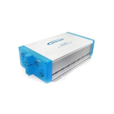 EPSOLAR SHI 2000W 24-48V