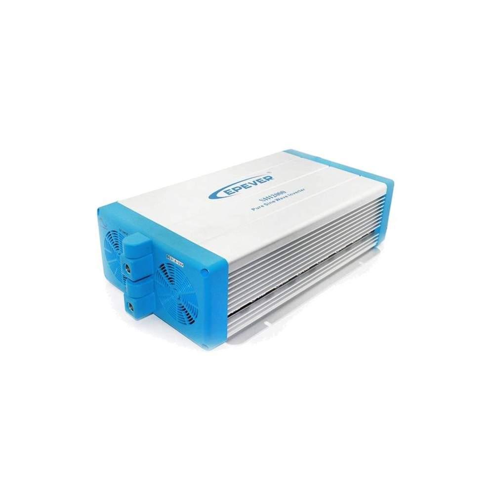 EPSOLAR SHI 1000W 24-48V