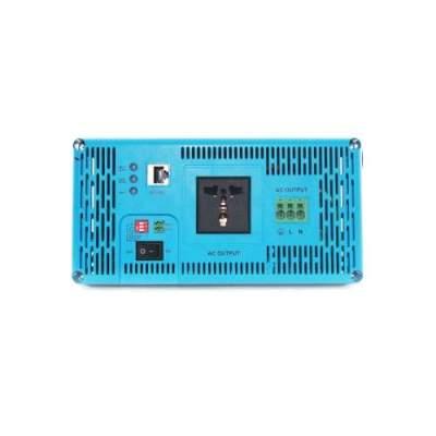 EPSOLAR SHI 600W 12-24V