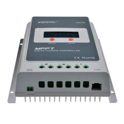 EPSOLAR TRACER MPPT 2210A 12-24V 20A
