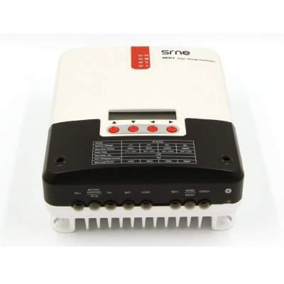 SRNE SR-ML2420 12-24V 20A MPPT