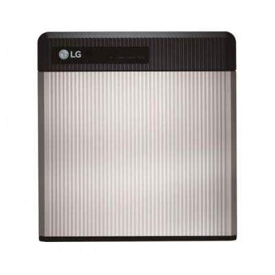 LG RESU 3.3KWH 48V